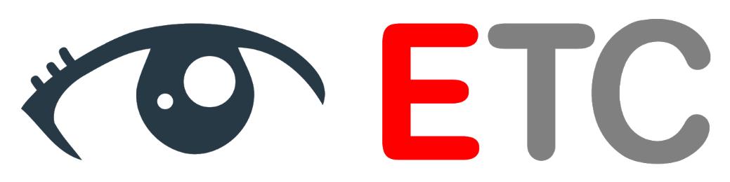 ETC AI